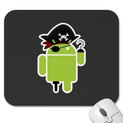 SMARTPHONE APP piratas 4