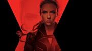Marvel retrasa el estreno de Black Widow hasta Noviembre