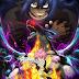 Fairy Tail: La nueva temporada del anime nos contará el pasado de Acnologia antes de su final