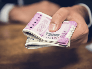 RBI-warns-of-banking-fraud