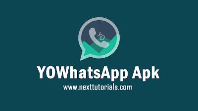 YoWhatsApp Plus Versi 8.45 Clone Anti Banned, Aplikasi YOWhatsApp, YOWhatsApp Terbaik 2020, YOWhatsApp latest version 2020, YOWhatsApp Apk v8.45, yowa v8.45, yowa terbaru, yowa update, yowhatsapp terbaru 2020, download yowhatsapp versi terbaru, tema yowhatsapp keren terbaru 2020, tema yowa terbaru, whatsapp mod terbaru 2020, wa mod 2020, whatsapp mod 2020, download whatsapp mod terbaru, yowhatsapp apk terbaru, yowa plus v8.45, yowhatsapp plus v8.45, yowa plus terbaru 2020, yowhatsapp plus 2020, dpwnload yowhatsapp plus, yowhatsapp versi terbaru 2020,