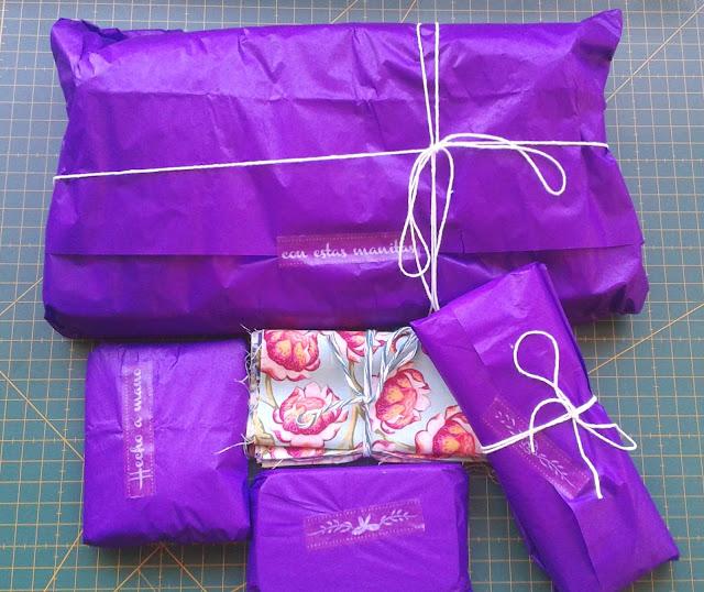 sew_together_bag_regalos