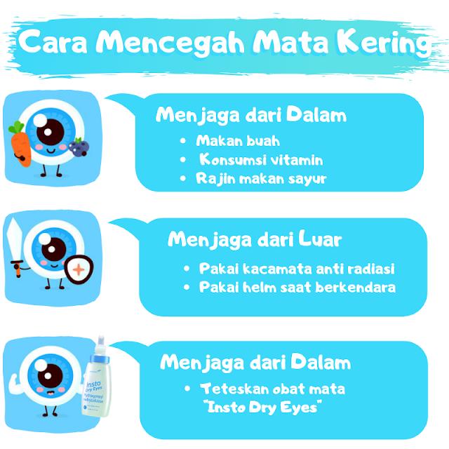 cara-mencegah-mata-kering-insto-dry-eyes