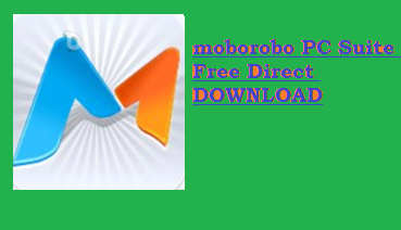 Download Moborobo All In One PC Suite Direct
