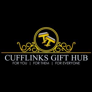 Cufflinks Gift Hub Coupon Code, CufflinksGiftHub.co.uk Promo Code