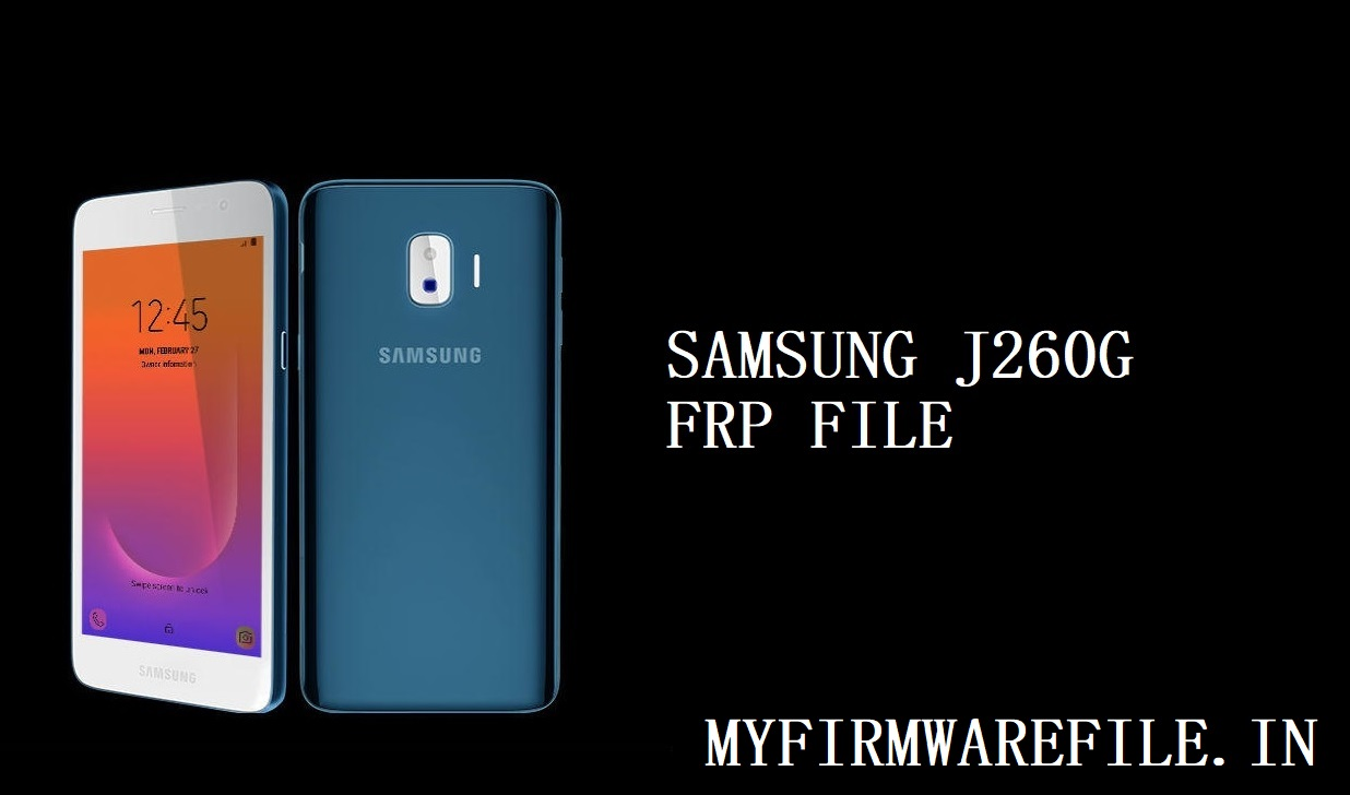 samsung-j260g-frp-file