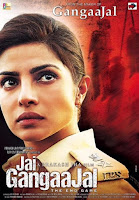 Jai Gangaajal 2016 Hindi Full Movie In HD Download