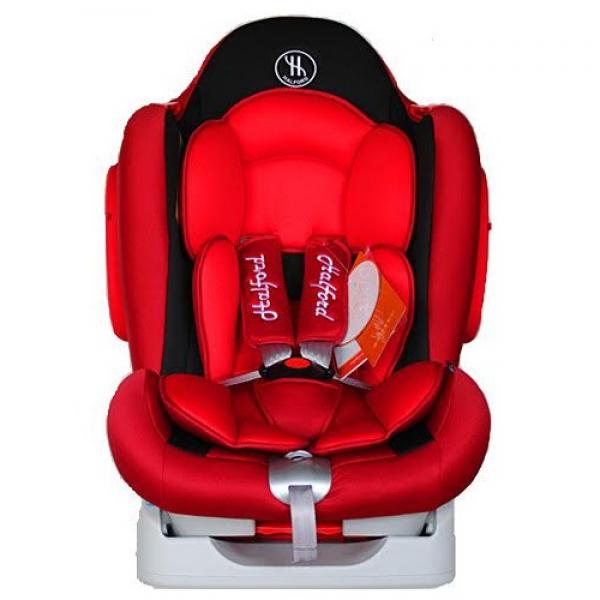 Baby car seat murah dan berkualiti (Halford Voyage dan ...