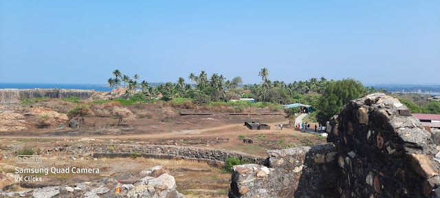Tourist Places in India Open Now - Places to Visit in India