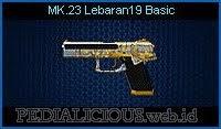 MK.23 Lebaran19 Basic