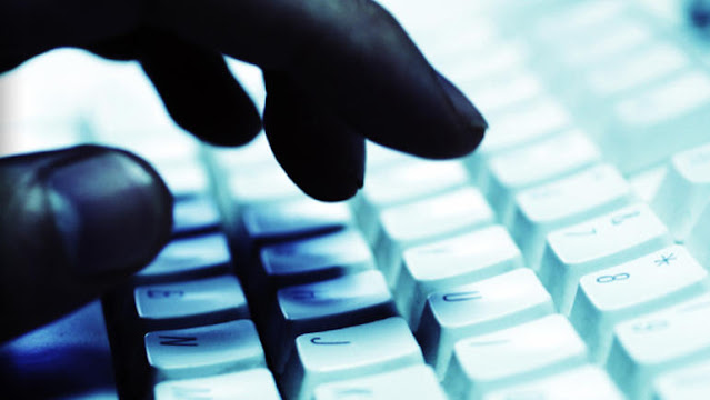 Hacker Arrested  For Stealing $ 100 Million Through Botnet