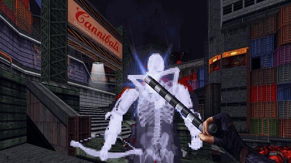 ion-fury-pc-screenshot-www.deca-games.com-3