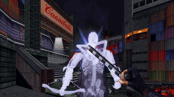 ion-fury-pc-screenshot-www.ovagames.com-3