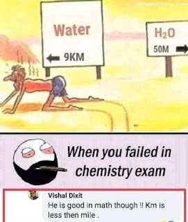 Funny Student Memes
