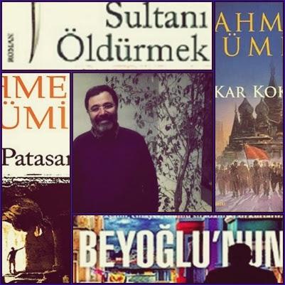 A. Umit