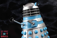 2015 Skaro Dalek Custom 23