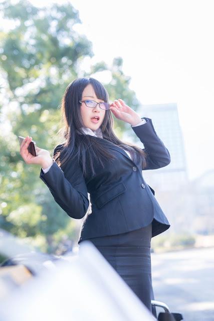 御伽ねこむ Nekomu Otogi 画像 Images 06