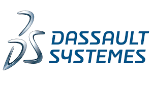 Dassault Systemes Most Frequently Asked Latest SSIS Interview Questions Answers