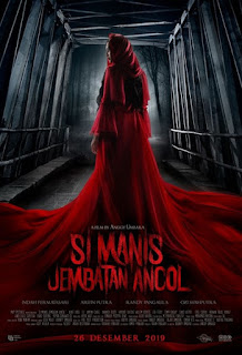 Download Film Si Manis Jembatan Ancol (2019) Full Movie Gratis