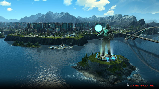 Anno-2205-Game-Free-Download