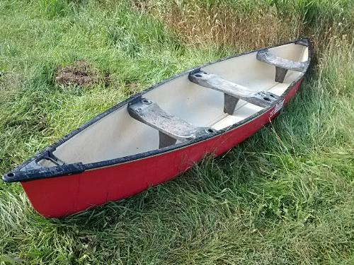 canoe a vendre trouvez le meilleur prix sur voir avant d 39 acheter. Black Bedroom Furniture Sets. Home Design Ideas