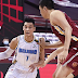 Jeremy Lin wants to return to NBA basketball court after leaving CBA