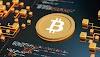 MicroStrategy Raises $500 Million in a Bitcoin-Linked Junk Bond