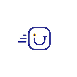 minimal-web-logo