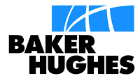 Baker Hughes Internship Program and Jobs