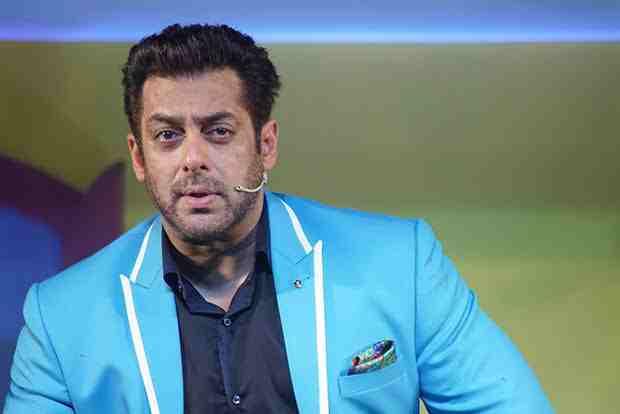 Richest actors in India 2020