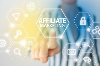 Proven Way to make money with  Affiliate Marketing