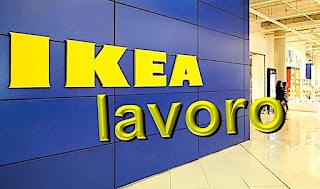 www.adessolavoro.com - IKEA post Coronavirus