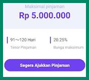 pink money apk pinjaman online 3 menit