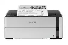 Epson ET-M1180 Printer Drivers Downloads