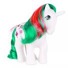 My Little Pony Gusty G1 Retro