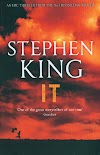 It by Stephen King - Book Review