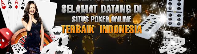Teramaor.net Situs Poker Terbaik 2019 Bisa Di Mainkan Di Android