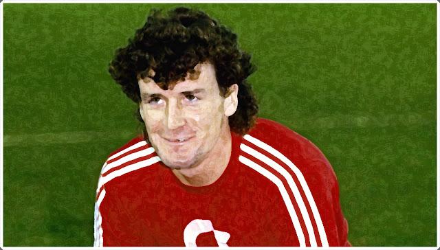 Mark Hughes Bayern Munchen