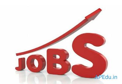 NAC Site Engineer Recruitment 2019 |