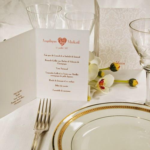 texte faire part texte faire part mariage original invitation repas