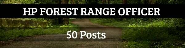 Hp-forest-range-officerr-2017