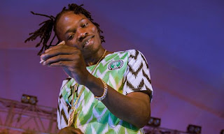 Naira Marley Has Been Released By EFCC. (Watch Video)