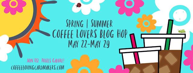 http://coffeelovingcardmakers.com/13360