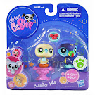 Littlest Pet Shop Pet Pairs Toucan (#1906) Pet