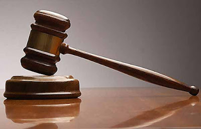 Woman Dragged To Court For Obtaining N750,000 From A Man Falsely