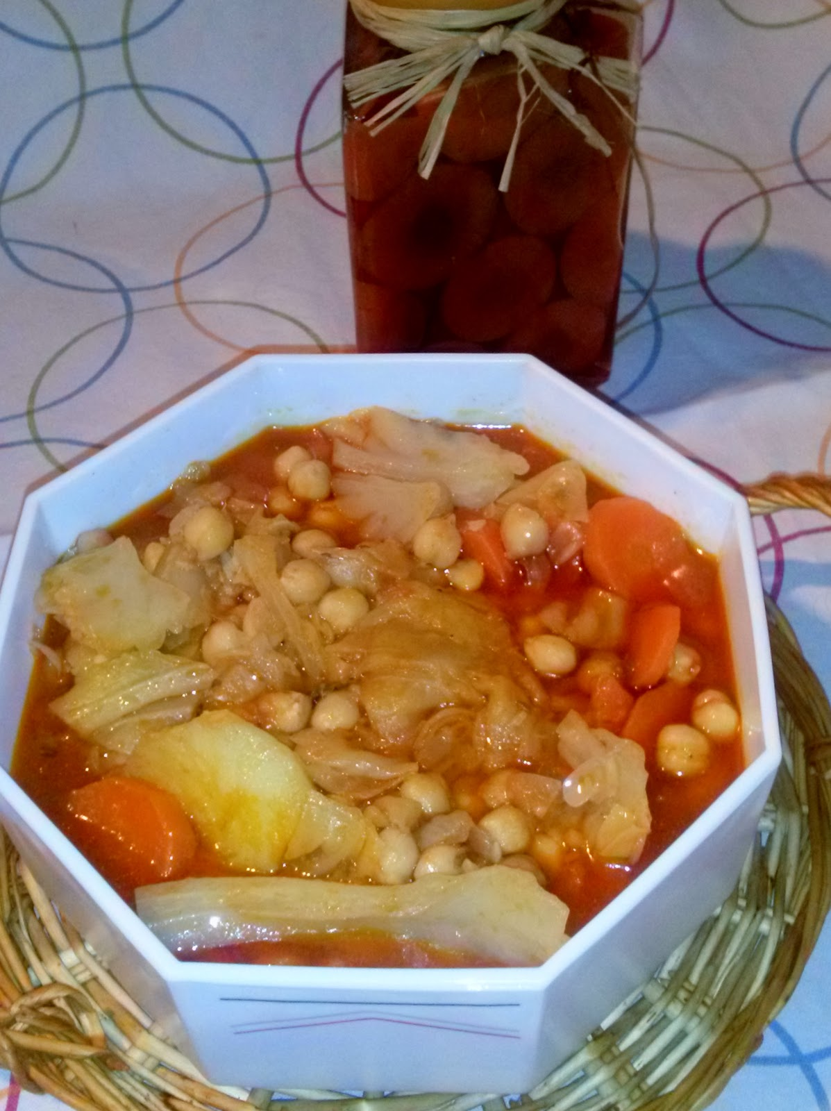 garbanzos_potajes