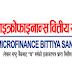 National Microfinance allotment of 3 lakh unit IPO shares on Ashwin 9