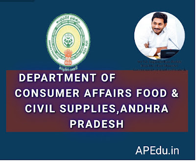 Removal of employees' ration cards by CFMS has been eliminated
