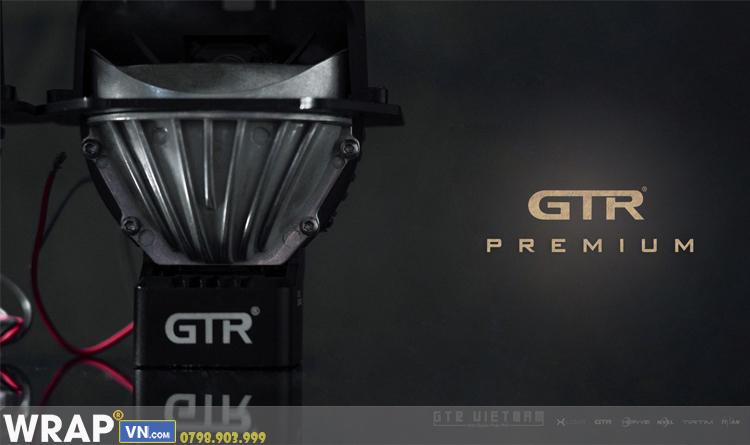do-den-o-to-voi-bi-led-gtr-g-led-premium
