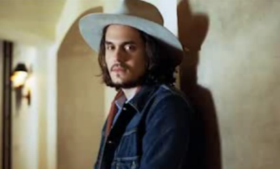 john mayer, new, album, born and raised, shadow days